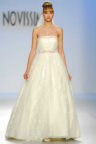 vestidos_de_novia_novissima_6