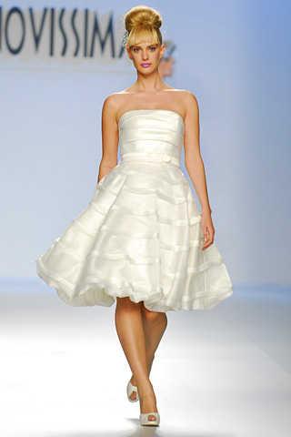vestidos_de_novia_novissima_7