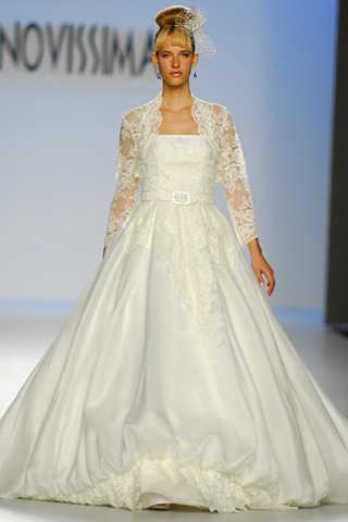 vestidos_de_novia_novissima_8