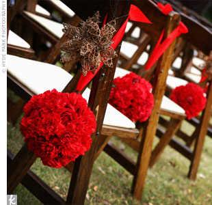 boda_de_rojo