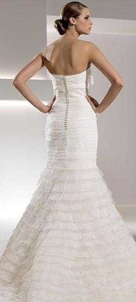 vestido_de_novia