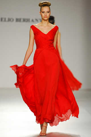 vestidos_de_fiesta_elio