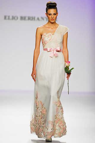 vestidos_de_novia_elio_berhanyer
