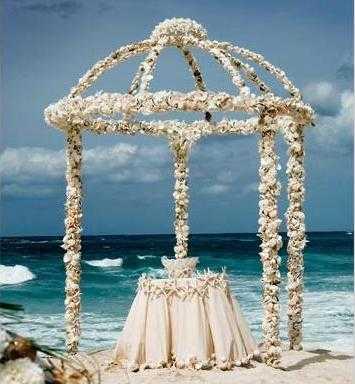 decoracion_boda