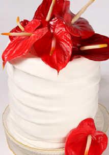 torta_de_novia