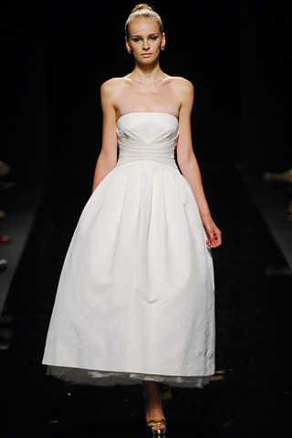 vestidos_de_novia_rosa_clara