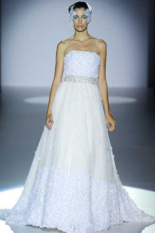vestidos_de_novia_franc_sarabia