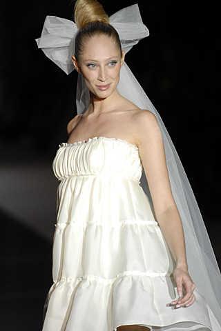 peinado de novia manuel mota