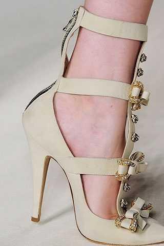 zapatos_de_novia