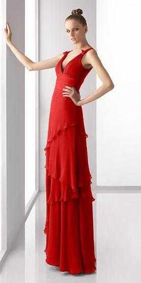 vestido_de_fiesta