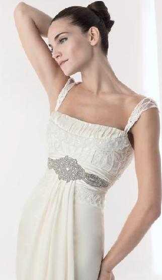 vestido_de_novia_fran_sarabia