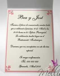 invitacion_de_boda_2