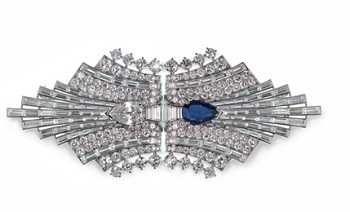 accesorio de novia
