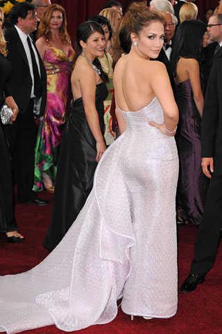 Vestidos_Oscar_2010_2