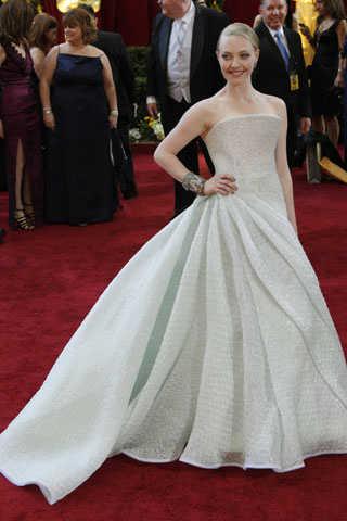 Vestidos_Oscar_2010