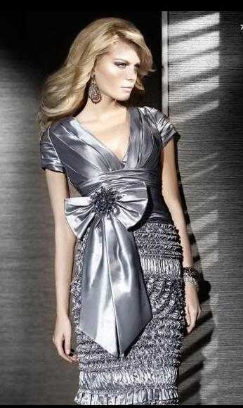 vestidos_de_madrinas