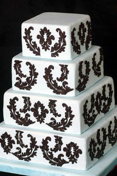 torta-bn4