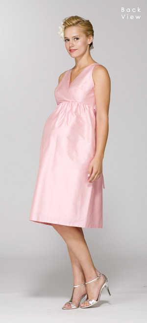 vestido_novia_embarazada