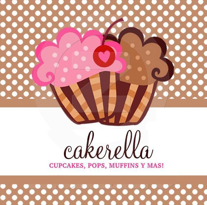 cakerella