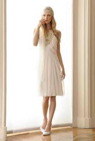 vestidoferretti5
