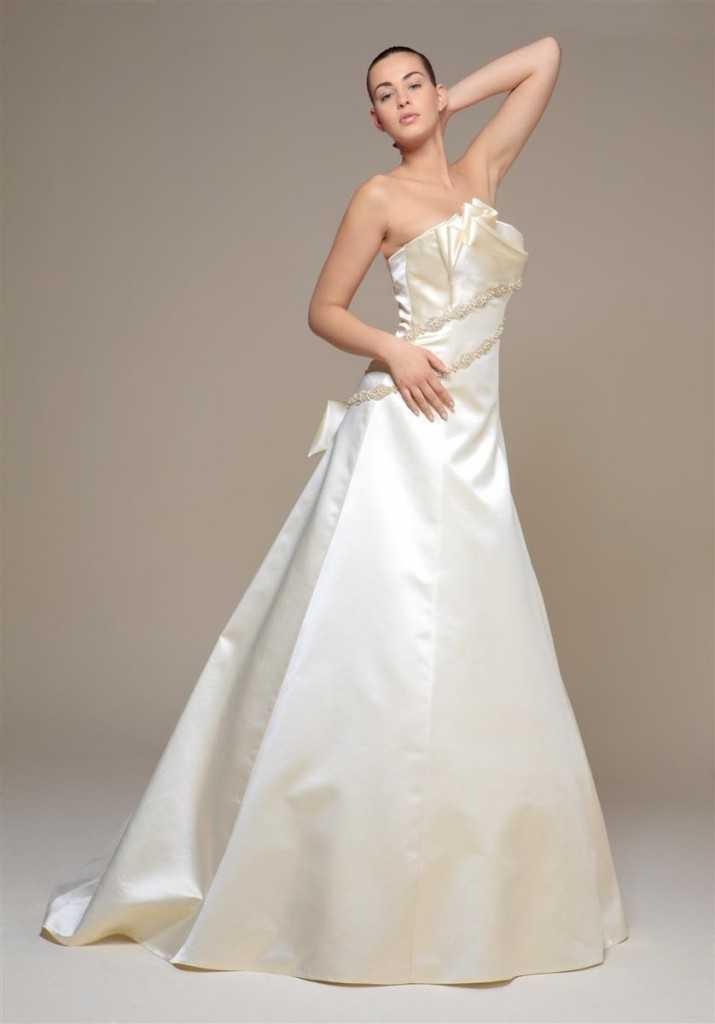 de blanco a negro el color del vestido de novia web de la novia. Black Bedroom Furniture Sets. Home Design Ideas
