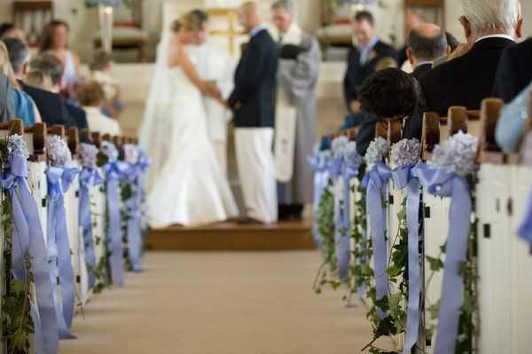 camino Separados idee : Decoraci?n de bodas Web de la Novia