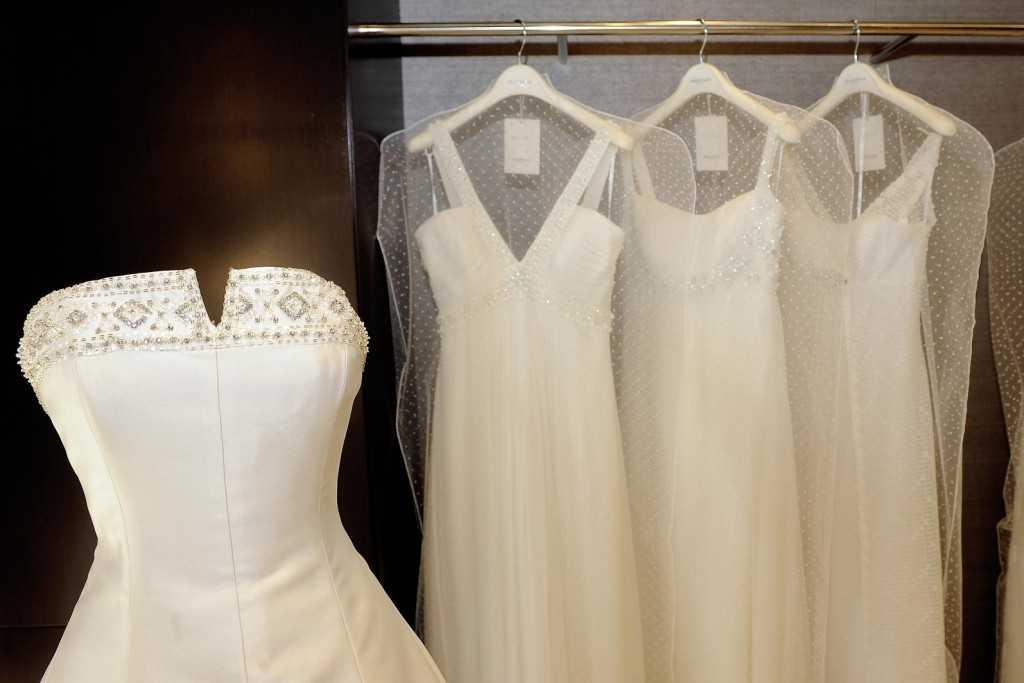 comprar mi vestido de novia on line? | web de la novia