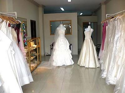 Tu Vestido de Novia después de la Boda | Web de la Novia