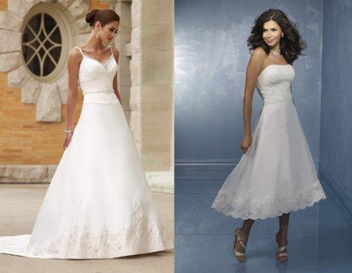 c mo organizar una boda sencilla y linda web de la novia On como organizar una boda sencilla