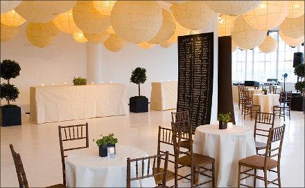 C mo organizar una boda sencilla y linda web de la novia for Decoracion de bodas sencillas y economicas en casa