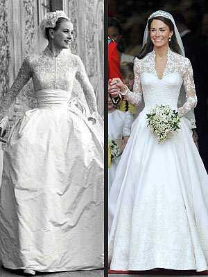 boda estilo años sesenta: ¡bienvenido lo retro! | web de la novia