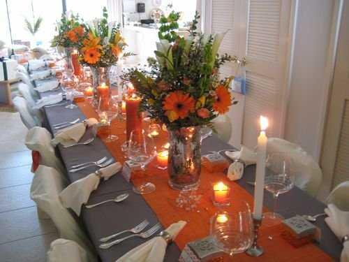 manteles para boda escoge tu estilo web de la novia. Black Bedroom Furniture Sets. Home Design Ideas