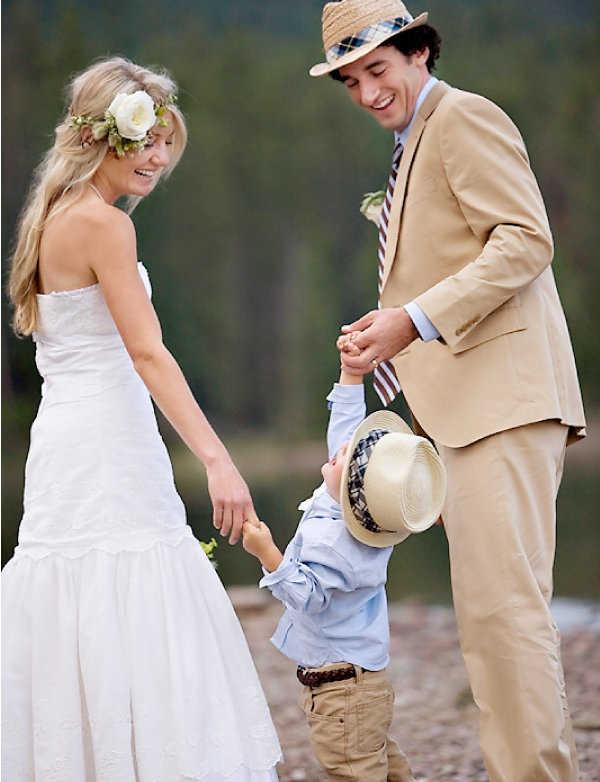 Tocados para todo tipo de bodas - Foro Belleza - bodas.com.mx