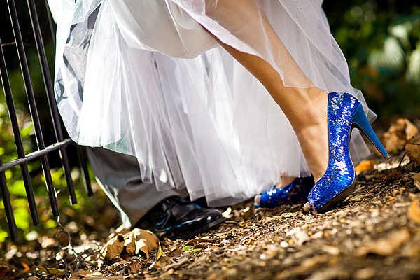 zapatos-novia-19