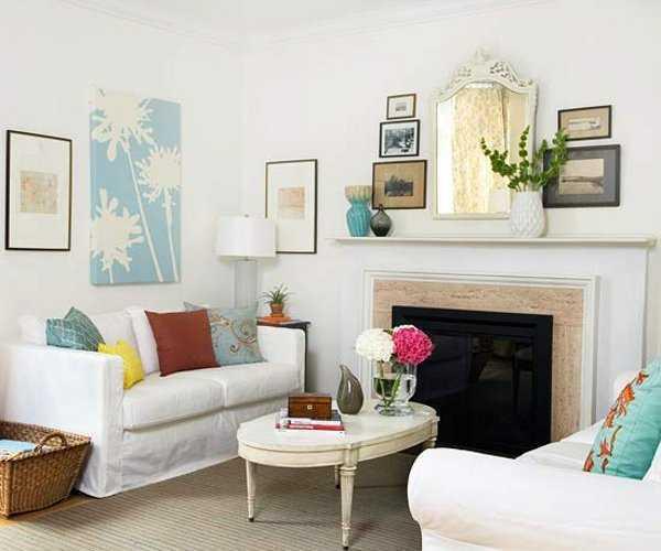 ¿Te gustaría decorar tu sala con las fotos de tu matrimonio?
