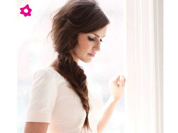 peinados-novia-2
