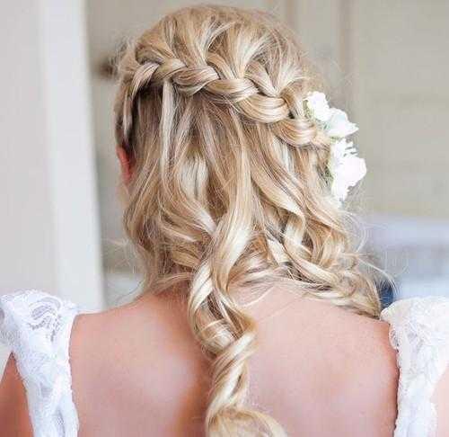 peinados-novias-14