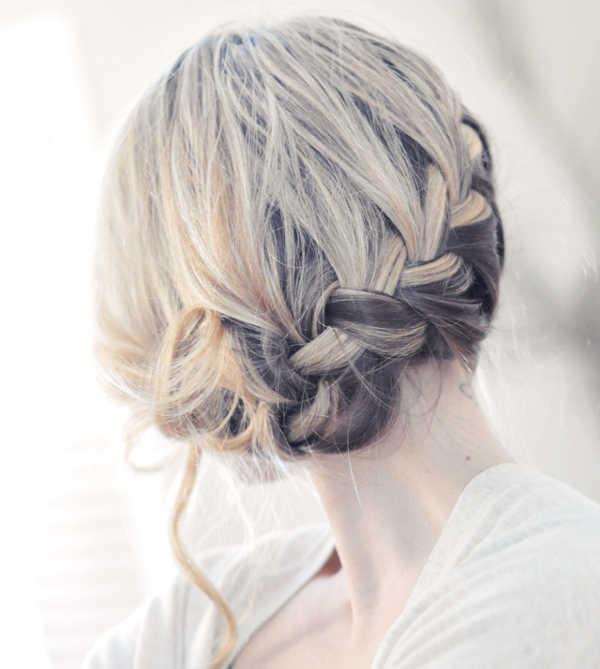 peinados-novias-5
