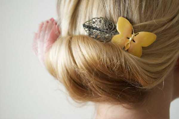 peinados-novias-8