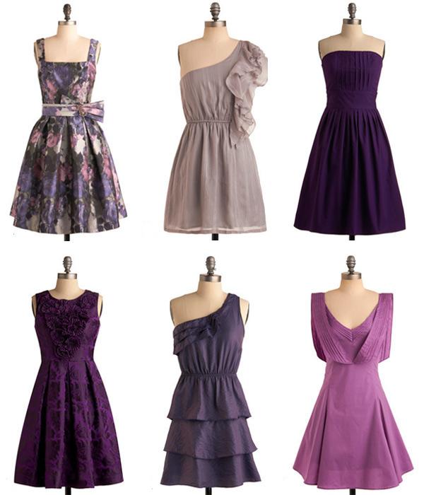 vestido-dama-honor-vintage-4