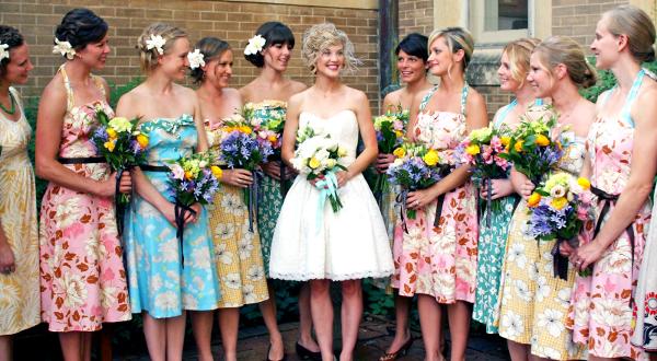 vestido-dama-honor-vintage-8