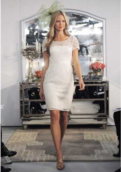 vestido-matrimonio-civil-10