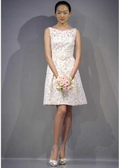 vestido-matrimonio-civil-13