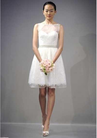 vestido-matrimonio-civil-14