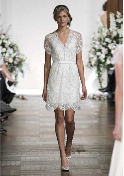 vestido-matrimonio-civil-16