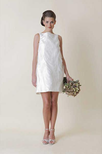 vestido-matrimonio-civil-2