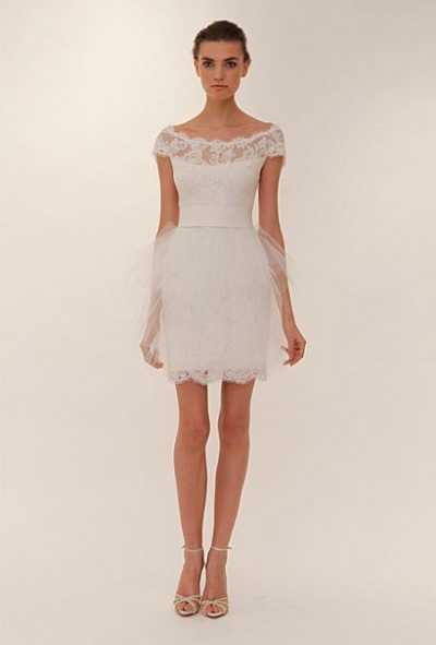vestido-matrimonio-civil-5