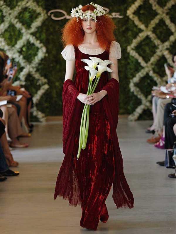 vestido-de-novia-colores-rojo-1