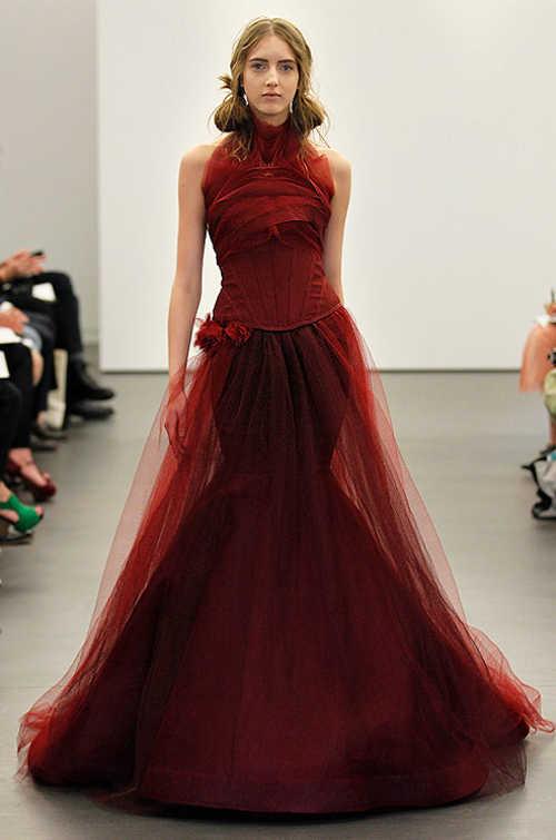 vestido-de-novia-colores-rojo-10