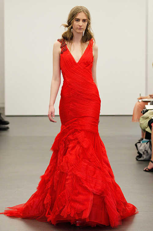 vestido-de-novia-colores-rojo-11
